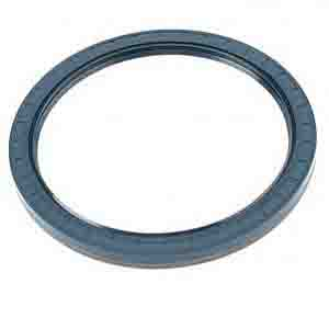 MAN SEALING RING ARC-EXP.402717 06562890335