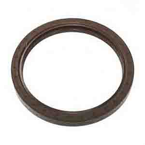 MAN SEALING RING ARC-EXP.402718 06562890309