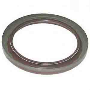 MAN SEALING RING ARC-EXP.402719 06562890315