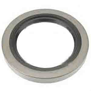 MAN SEALING RING ARC-EXP.402720 06562790028