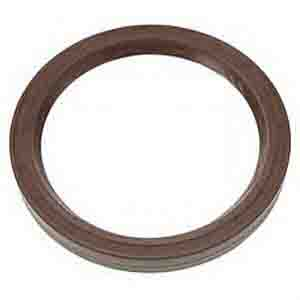 MAN SEALING RING ARC-EXP.402721 06562890047