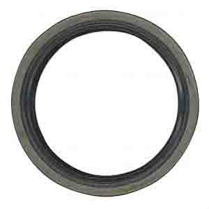 MAN SEALING RING ARC-EXP.402724 06562890022