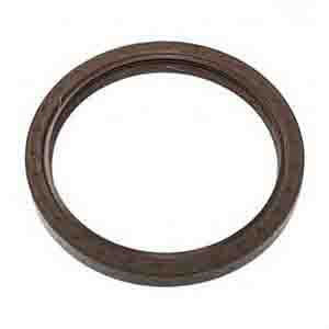 MAN SEALING RING ARC-EXP.402725 05562890191