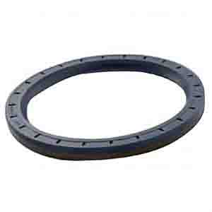 MAN SEALING RING ARC-EXP.402727 06562790323