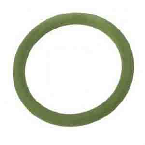 MAN SEALING RING ARC-EXP.402729 06563310216