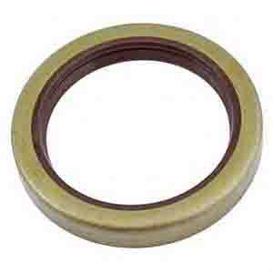 MAN SEALING RING ARC-EXP.402730 06562790095
