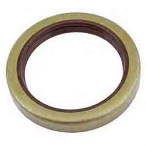 MAN SEALING RING ARC-EXP.402732 06562790298