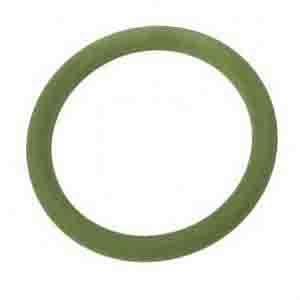 MAN SEALING RING ARC-EXP.402734 06563312253