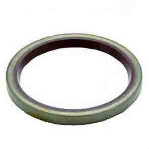 MAN SEALING RING ARC-EXP.402735 06562790262