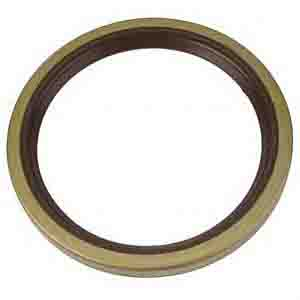 MAN SEALING RING ARC-EXP.402756 06562890067