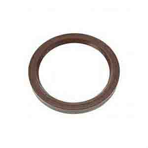 MAN SEALING RING ARC-EXP.402758 06562790042