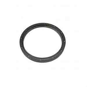 MAN SEALING RING ARC-EXP.402763 06562790131
