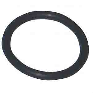 MAN SEALING RING ARC-EXP.402776 06563311116