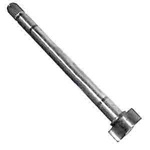 MAN BRAKE SHAFT-REAR ,L ARC-EXP.402779 81503010113