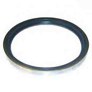 MAN SEALING RING ARC-EXP.402782 06562890041