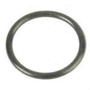MAN O-RING ARC-EXP.402789 81965020044