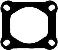 MAN GASKET FOR TURBOCHARGER ARC-EXP.402822 51089010182