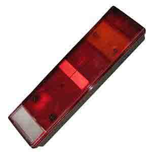 MAN TAIL LAMP R ARC-EXP.402832 81252256524 81252256519