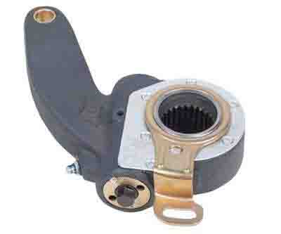MAN AUTOMATIC SLACK ADJUSTER ARC-EXP.402835 81506106263