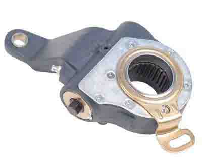 MAN AUTOMATIC SLACK ADJUSTER ARC-EXP.402836 81506106262