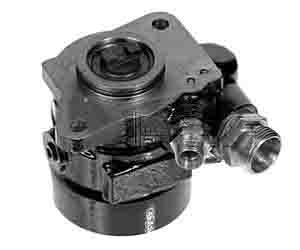 MAN STEERING PUMP ARC-EXP.402848 81471016031