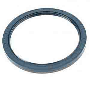 MAN SEALING RING ARC-EXP.402861 06562707814