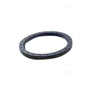 MAN SEALING RING ARC-EXP.402862 06562790138