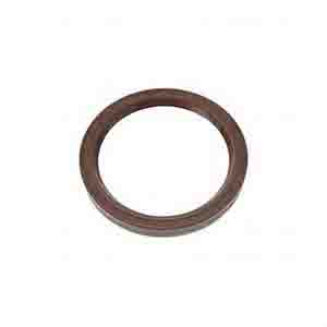 MAN SEALING RING ARC-EXP.402865 81965030201