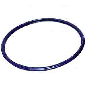 MAN O-RING ARC-EXP.402875 81917600010