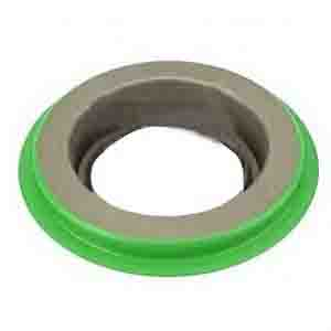 MAN SEALING RING ARC-EXP.402902 06562890266