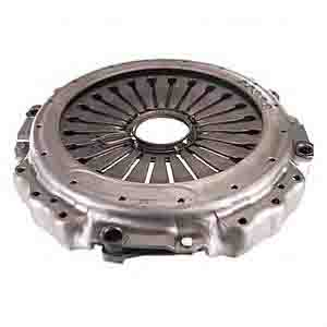 MAN CLUTCH COVER  ARC-EXP.402915 81303050230