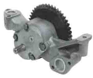MAN OIL PUMP ARC-EXP.402950 51051006250