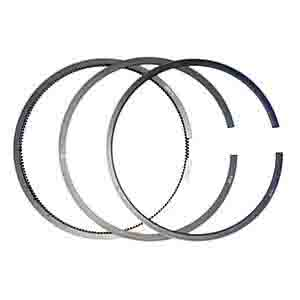 MAN PISTON RING SET ARC-EXP.402970