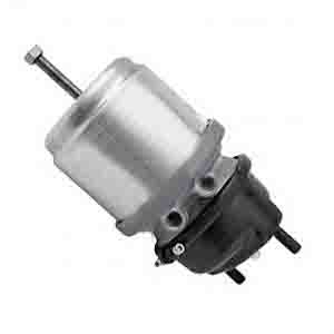 MAN SPRING BRAKE CYLINDER ARC-EXP.402986 81504106733