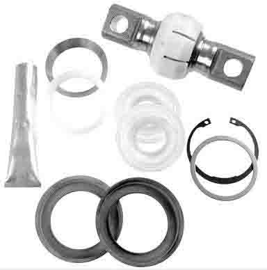 MAN BALL JOINT REPAIR KIT ARC-EXP.403004 81432206108