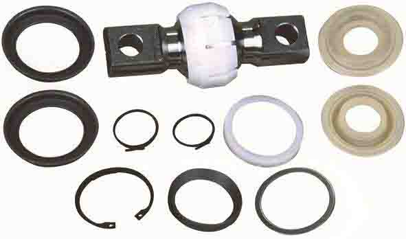 MAN BALL JOINT REPAIR KIT ARC-EXP.403005 81953016133S