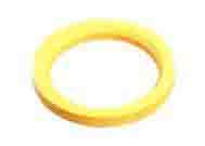 MAN SEAL RING ARC-EXP.403006 81965030129