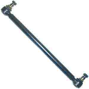 MAN TIE ROD ARC-EXP.403009 82466106184