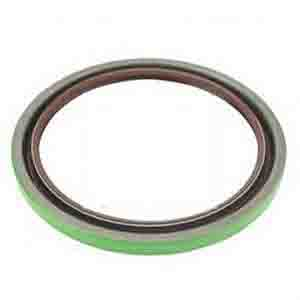 MAN SEALING RING ARC-EXP.403013 81965030445