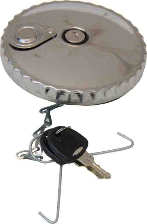 MAN FILLER CAP 80 mm ARC-EXP.403014 81122100044