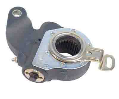 MAN AUTOMATIC SLACK ADJUSTER ARC-EXP.403016 81506106247