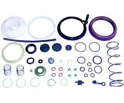 MAN CLUTCH SERVO REP.KIT ARC-EXP.403053 81307256047