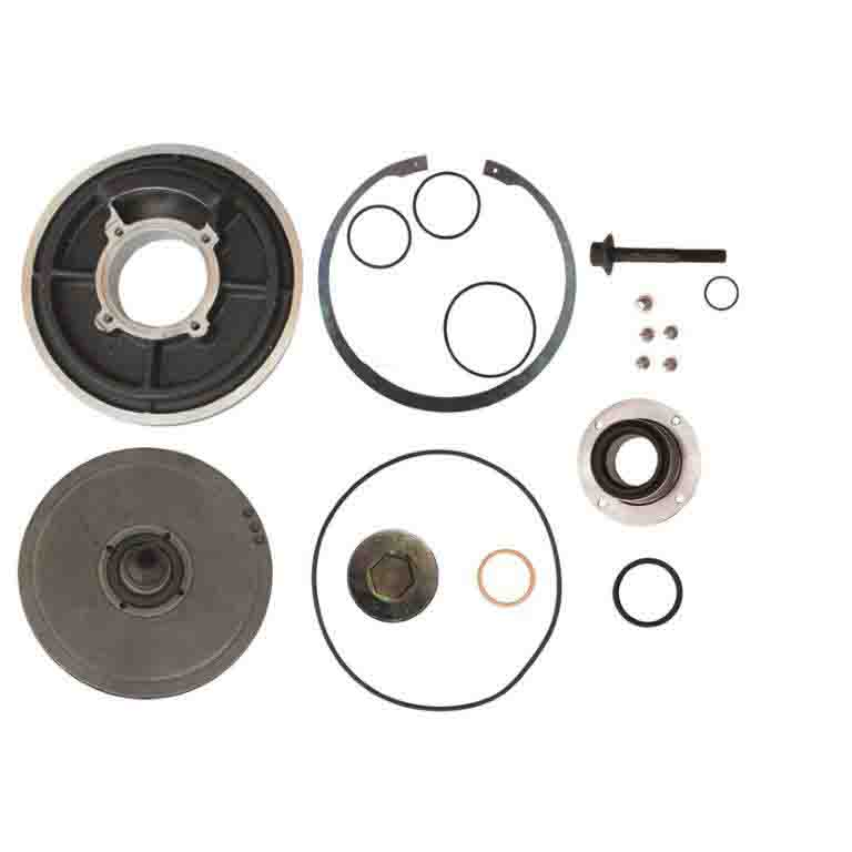 MAN WATER PUMP REP KIT  ARC-EXP.403107