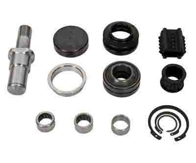 MAN GEAR SHIFT REP.KIT ARC-EXP.403127 81326706199