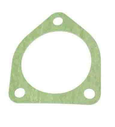 MAN GASKET ARC-EXP.403133 51069010157