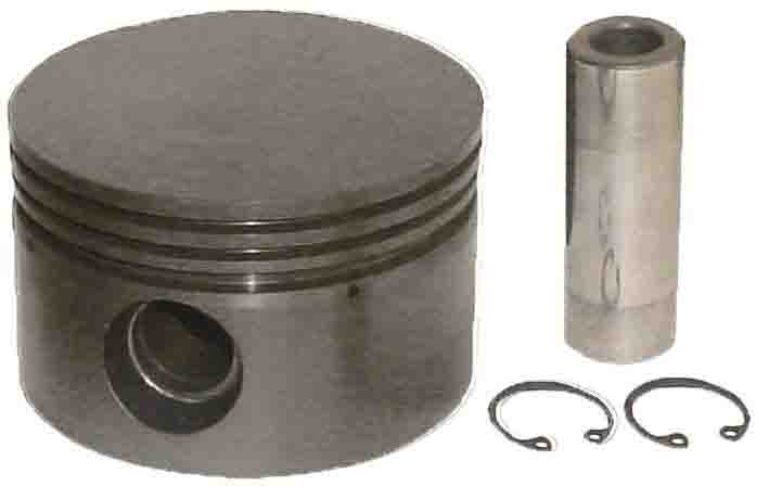 MAN COMPRESSOR PISTON Q90 ARC-EXP.403138