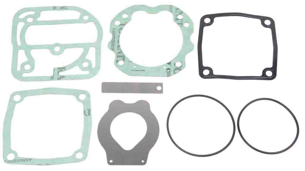MAN COMPRESSOR REPAIR KIT ARC-EXP.403144