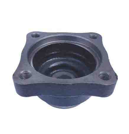 MAN FLANGE FOR FAN HUB ARC-EXP.403153 51066040088