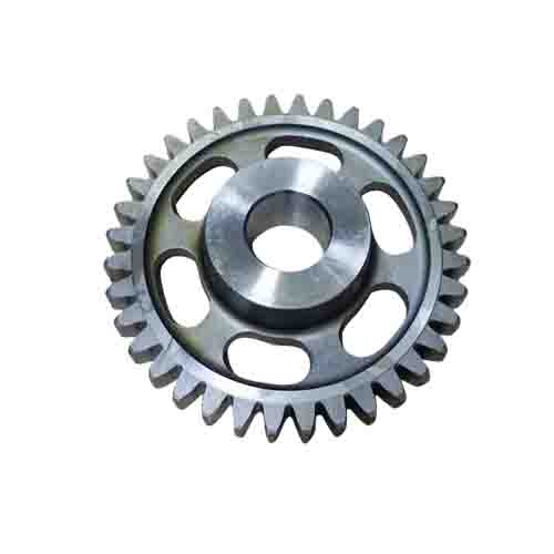 GEAR FOR FAN HUB NEW MODEL ARC-EXP.403175 51066035006G