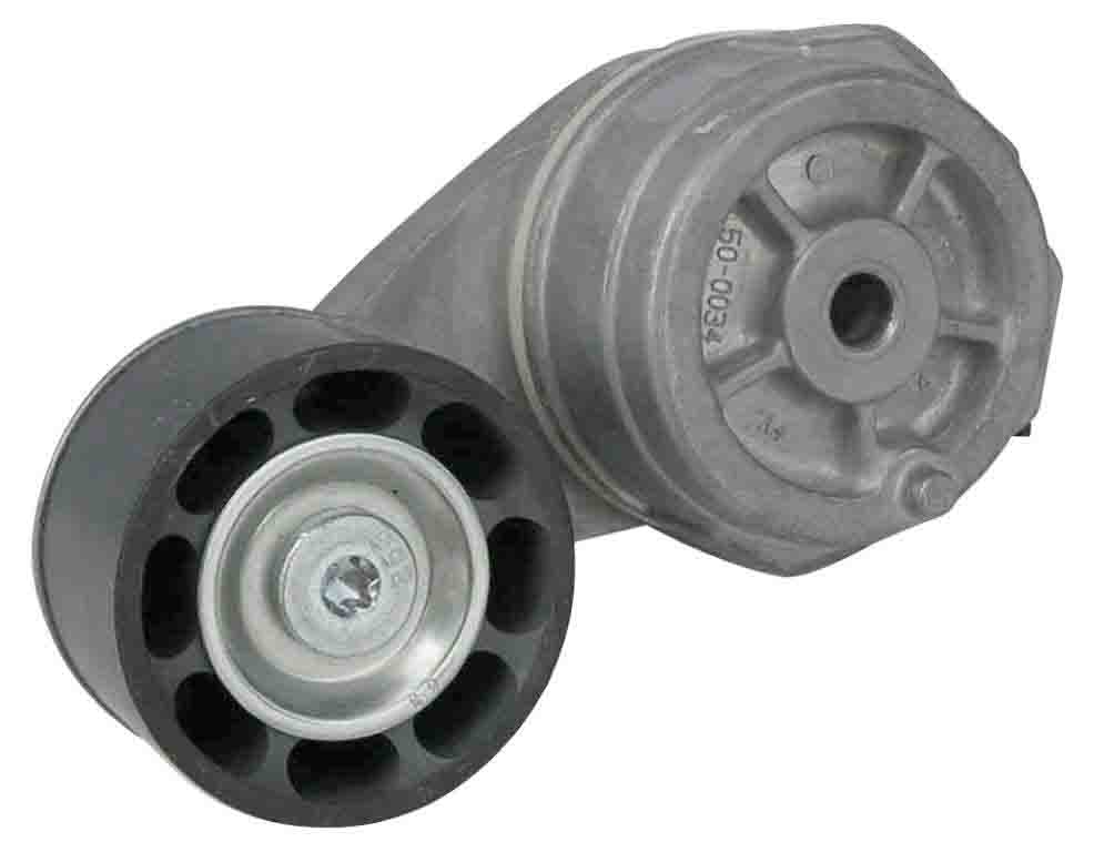 MAN BELT TENSIONER ARC-EXP.403192 51958007459